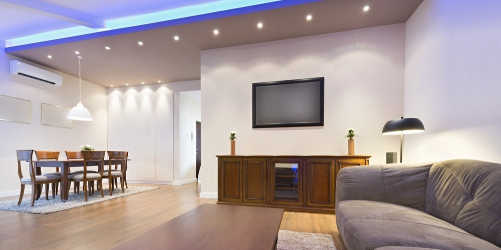 Electrical Renovations Gold Coast