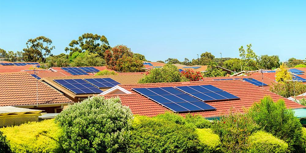 Australia's Energy System